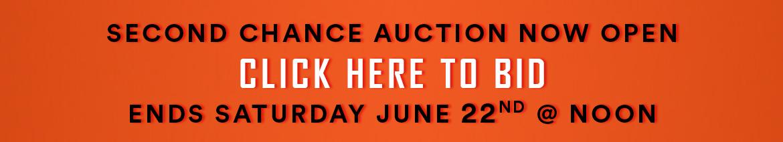 ITP Auction