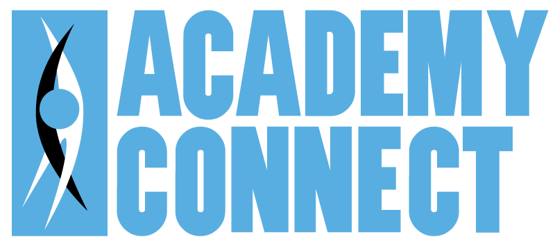 Academy Connect