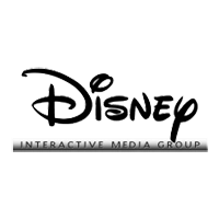 Disney Interactive Media Group