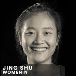 Jing Shu