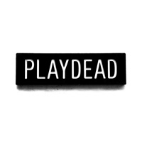 Playedead