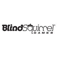 Blind Squirrel Games