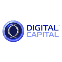 Digital Capital AG