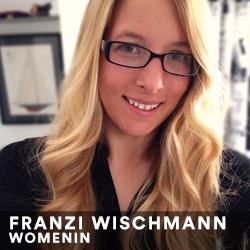 Franzi Wischmann