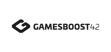 Gameboost 42
