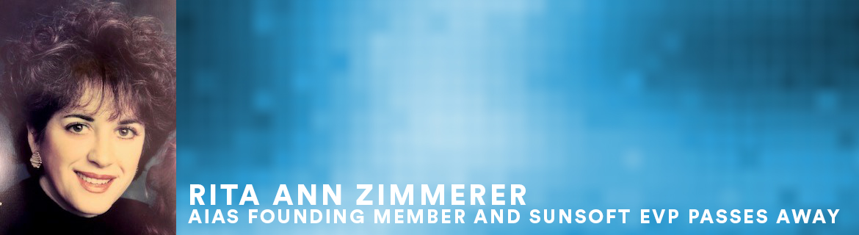 Rita Ann Zimerer