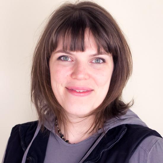 Lena Brenk