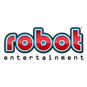Robot Entertainment