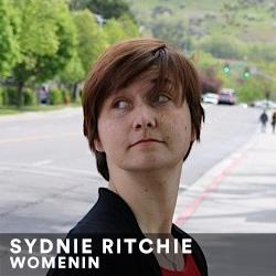 Sydnie Ritchie