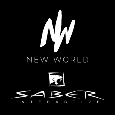 Courtship and Marriage: The Union of New World Interactive and Saber