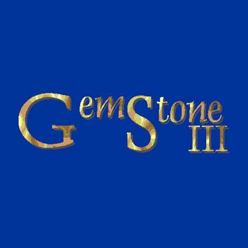 Gemstone III