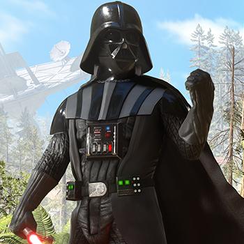 Star Wars™ Battlefront