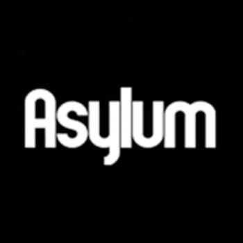 Entertainment Asylum