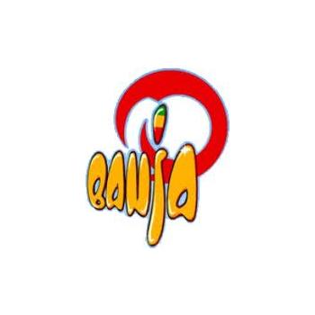 Banja.com