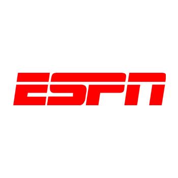 ESPN Sportszone