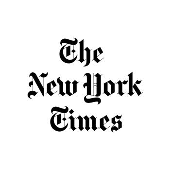 NyTimes.com