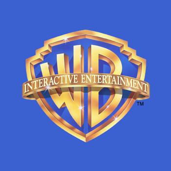 Entertaindom.com