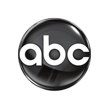 ABC.com