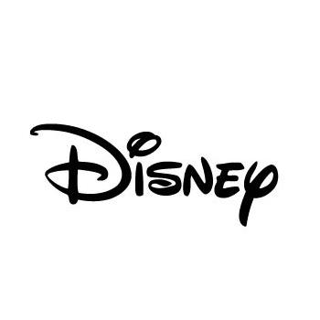 Disney's Daily Blast