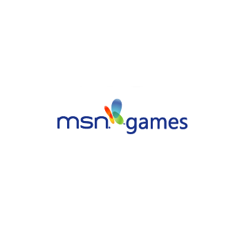 MSN Gaming Zone