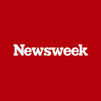 Media Newsweek.com