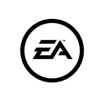 EA Vancouver and EA Bucharest