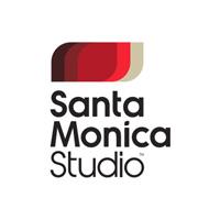 SIE Santa Monica Studio