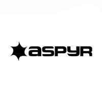 Aspyr