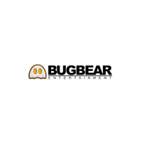 Bugbear Entertainment