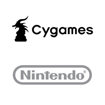 Cygames, Inc. and Nintendo Co., Ltd.