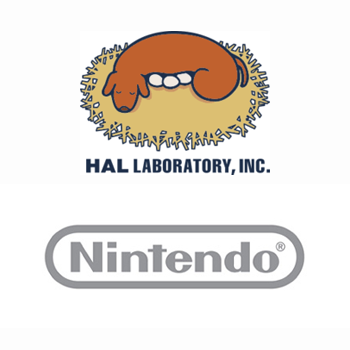 HAL Laboratory, Inc. and Nintendo EPD