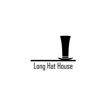 Long Hat House
