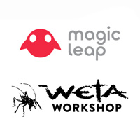 Magic Leap and WETA Workshop