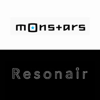 Monstars Inc. and Resonair