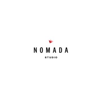 Nomada Studio
