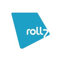 Roll7