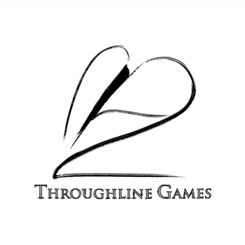 ThroughLine Games