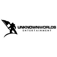 Unknown Worlds Entertainment, Inc