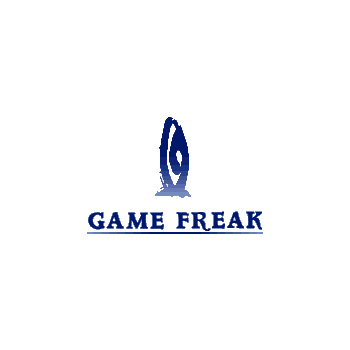 Game Freak, Inc.