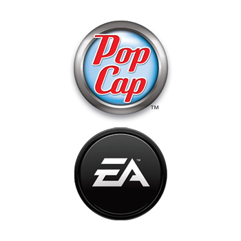 Popcap Games, Electronic Arts, Inc.