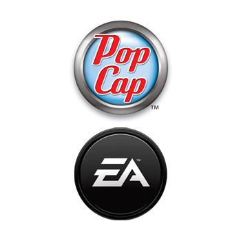 Popcap Games, Electronic Arts, Inc.