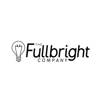 The Fullbright Company