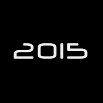 2015 Inc.