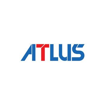Atlus Co., Ltd.