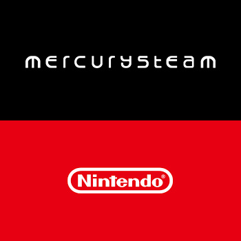 Mercury Steam Entertainment and Nintendo