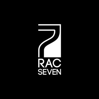 RAC7 Games