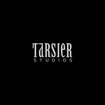 Tarsier Studios