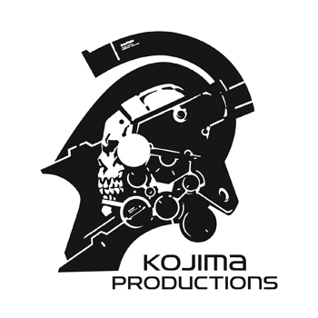 Kojima Productions Co., Ltd.