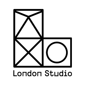 Playstation London Studio