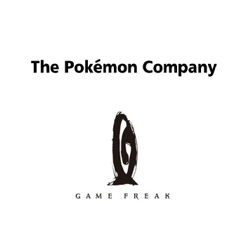 The Pokémon Company/GAME FREAK